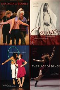 dancebooks13_14
