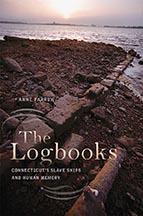 Farrow - Log Books R-72-3