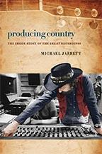 Jarrett - Producing R-72-3