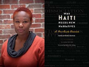 Ulysse_HaitiAnnivPost