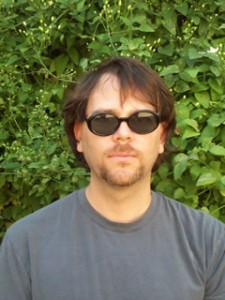 Wenderoth, Joe 2003
