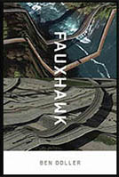 fauxhawk featured image