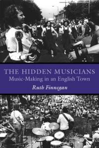 Finnegan - Hidden 4c
