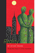Morrow_Reality featured image