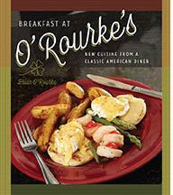 ORouke_Breakfast featured image
