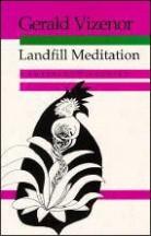 Landfill Meditations