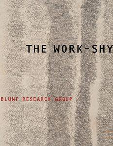 BRG_Work_R_150_3