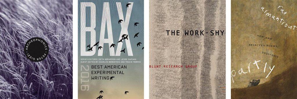 awp2017 new books wip