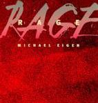 Rage – Thinking of School Shootings, thoughts noted by Michael Eigen