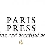 Wesleyan UP acquires Paris Press