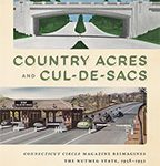 Announcing Country Acres and Cul-de-Sacs by Jay Gitlin