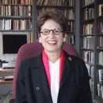 Hilda Raz, Exploring Trans Identity in Poetry