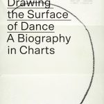"Announcing ""Drawing the Surface of Dance"""