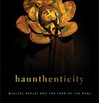 "Announcing ""Haunthenticity"" — Preorder Now!"
