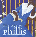 #theageofphillis:  Honorée Fanonne Jeffers talks latest book of poetry on Twitter