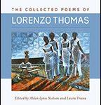 Aldon Nielsen reads Lorenzo Thomas for Distāntia Reading Series