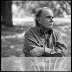 Alvin Lucier's 90th Birthday Celebration
