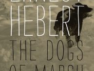 Cover-Dogs of War