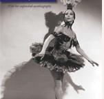 Lewin_Dancer featured image
