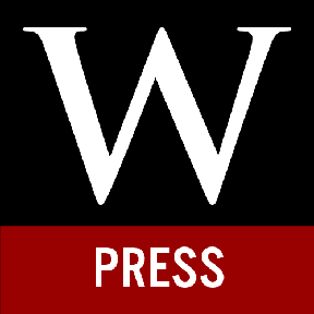 wespress_500x500